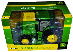 Tractor 7R 1/16
