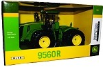 Tractor 9560R 1/32