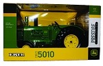 Tractor 5010 1/16