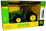 Tractor 8345R 1/32