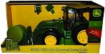 Big Farm 7330 Tractor Toy 1/16